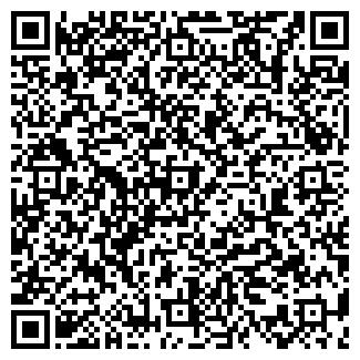 QR-код с контактной информацией организации МЕБЕЛЬ ТВЕРИ