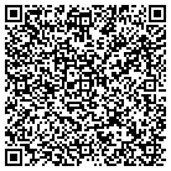 QR-код с контактной информацией организации ОГУЛА В. А., ИП