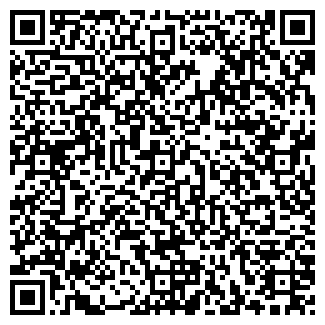 QR-код с контактной информацией организации ТД КАЛАШНИКОВО