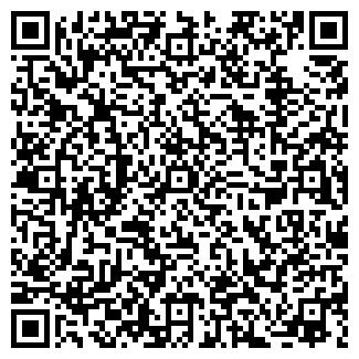 QR-код с контактной информацией организации ЧП НЕЧАЕВА