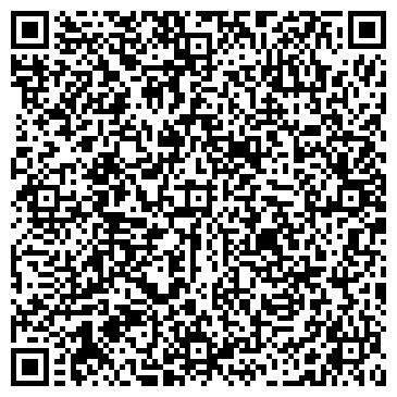 QR-код с контактной информацией организации ИНСТРУМЕНТОПТТОРГ, ФИЛИАЛ ОАО МПТК ИНТЕРСФЕРА