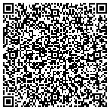 QR-код с контактной информацией организации СТРОЙМАТЕРИАЛЫ, МАГАЗИН ООО ЛАЙТ