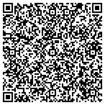 QR-код с контактной информацией организации СТРОЙМАТЕРИАЛЫ, МАГАЗИН СФ ТВЕРЬАГРОСТРОЙ