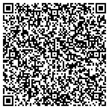 QR-код с контактной информацией организации СЕМЕЙНАЯ ПОЛИКЛИНИКА АО ТАЛАП ФИЛИАЛ