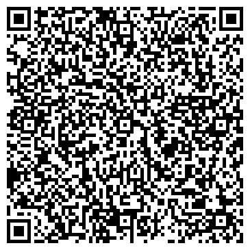 QR-код с контактной информацией организации СТРОЙСЕРВИС, МАГАЗИН, ЧП АФАНАСЬЕВА Т. И.