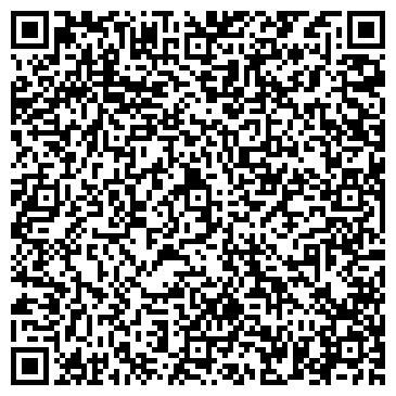 QR-код с контактной информацией организации ХОЗЯИН, МАГАЗИН ЧП АГАФОНОВА В. Н.
