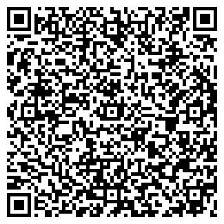 QR-код с контактной информацией организации ЖБИ-2, ООО