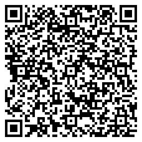 QR-код с контактной информацией организации ЖБИ-4 ЗАВОД