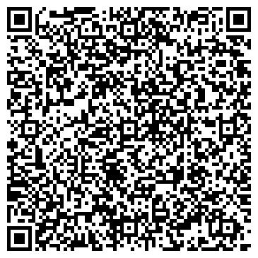 QR-код с контактной информацией организации ИП  БОЖКО М. И. Услуги самосвалов в Твери