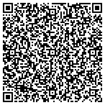 QR-код с контактной информацией организации ООО «Комбинат ЖБИ-6»