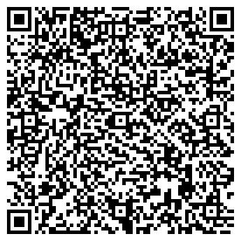 QR-код с контактной информацией организации ТКСМ №2 ТД, ООО