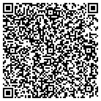 QR-код с контактной информацией организации ТВЕРЬЛЕСВНЕШТОРГ, ООО