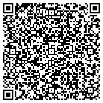 QR-код с контактной информацией организации ВАСИЛЬЕВСКИЙ МОХ, ОАО