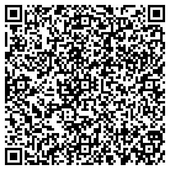 QR-код с контактной информацией организации МОЙ ДЕРЕВЯННЫЙ ДОМ, ООО