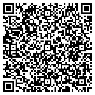 QR-код с контактной информацией организации СПЕТЛТОН