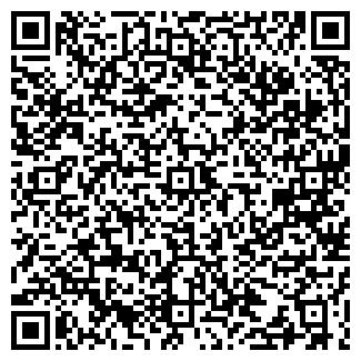 QR-код с контактной информацией организации РОСЭКОПЛАСТ НПФ