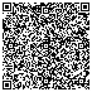 QR-код с контактной информацией организации СЕРВИС-ТЕХ-ЦЕНТР АО ТАЛАП