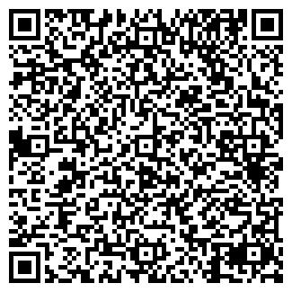 QR-код с контактной информацией организации РУФИТИ, ООО