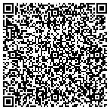 QR-код с контактной информацией организации ДИАГНОСТИЧЕСКИЙ ЦЕНТР ОБЛАСТНОЙ КЛИНИЧЕСКОЙ БОЛЬНИЦЫ