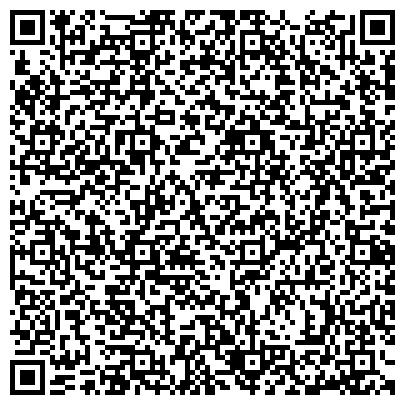 QR-код с контактной информацией организации ГОРОДСКОЙ РЕАБИЛИТАЦИОННЫЙ ЦЕНТР ДЛЯ ДЕТЕЙ И ПОДРОСТКОВ С ОГРАНИЧЕННЫМИ ВОЗМОЖНОСТЯМИ