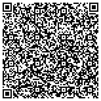 QR-код с контактной информацией организации СОЦПРИЮТ, ОБЛАСТНОЙ РЕАБИЛИТАЦИОННЫЙ ЦЕНТР ДЛЯ НЕСОВЕРШЕННОЛЕТНИХ