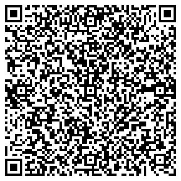 QR-код с контактной информацией организации ЦЕНТР ПЛАНИРОВАНИЯ СЕМЬИ И РЕПРОДУКЦИИ, РОДДОМ № 2
