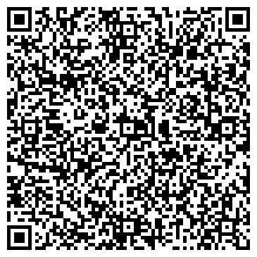 QR-код с контактной информацией организации ГОРОДСКАЯ ММУ СТОМАТОЛОГИЧЕСКАЯ ПОЛИКЛИНИКА № 1