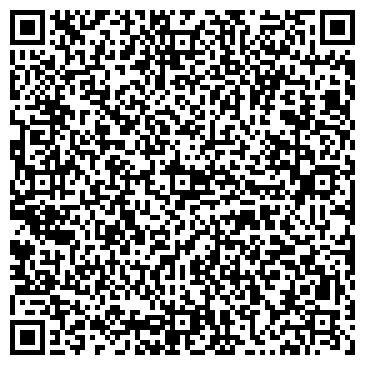 QR-код с контактной информацией организации ГОРОДСКАЯ ММУ СТОМАТОЛОГИЧЕСКАЯ ПОЛИКЛИНИКА № 2