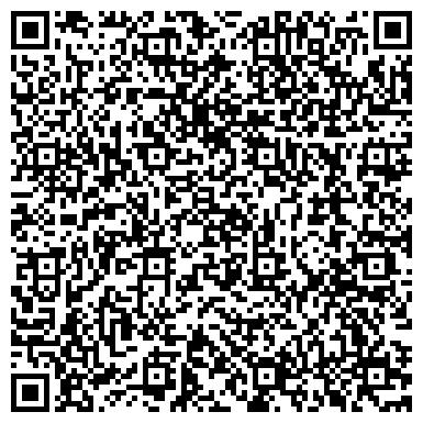 QR-код с контактной информацией организации МЕДИЦИНСКАЯ АКАДЕМИЯ ДЕТСКАЯ СТОМАТОЛОГИЧЕСКАЯ ПОЛИКЛИНИКА