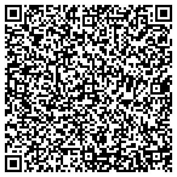 QR-код с контактной информацией организации МЕДИЦИНСКИЙ НПК ПО СТОМАТОЛОГИИ
