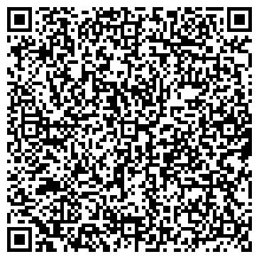 QR-код с контактной информацией организации ММУ ДЕТСКАЯ СТОМАТОЛОГИЧЕСКАЯ ПОЛИКЛИНИКА
