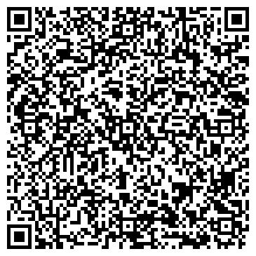 QR-код с контактной информацией организации СТОМАТОЛОГИЧЕСКАЯ КЛИНИКА ДОКТОРА АФАНАСЬЕВОЙ