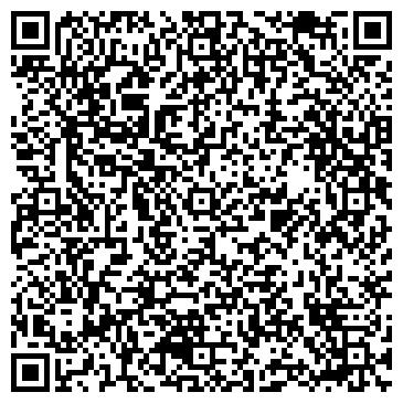 QR-код с контактной информацией организации СТОМАТОЛОГИЧЕСКИЙ КАБИНЕТ ЧП ДУРОВА В. М.