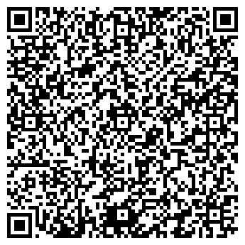QR-код с контактной информацией организации ЧП ВЛОС С. З.