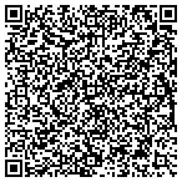 QR-код с контактной информацией организации МАШОПТТОРГ ФИЛИАЛ ИНТЕРСФЕРА ОАО МПТК
