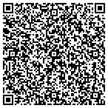 QR-код с контактной информацией организации КОМПАНИЯ ГЕОЭЛЕКТРОНИКА-СЕРВИС