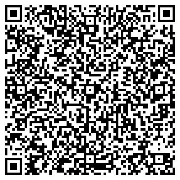 QR-код с контактной информацией организации СЕЙСМИЧЕСКИЕ НОВЫЕ ТЕХНОЛОГИИ