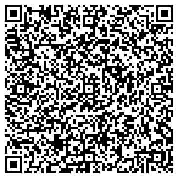 QR-код с контактной информацией организации ГИДРОМОЛОТ ООО ТВЕРСКОЙ МАШЗАВОД