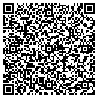QR-код с контактной информацией организации СТРОНГ-ТЕХ