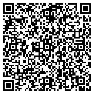 QR-код с контактной информацией организации ООО ТАГРО