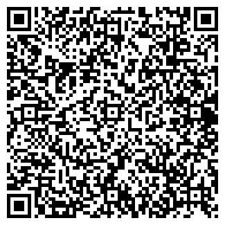 QR-код с контактной информацией организации ООО ЭЛКОН-ТВЕРЬ