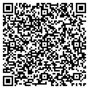 QR-код с контактной информацией организации ТАГРО, ООО