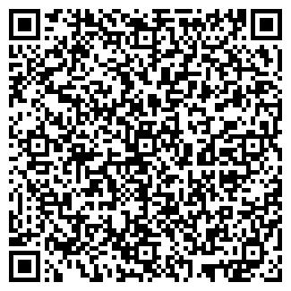 QR-код с контактной информацией организации ПОЛИС МП ВОИ, ООО