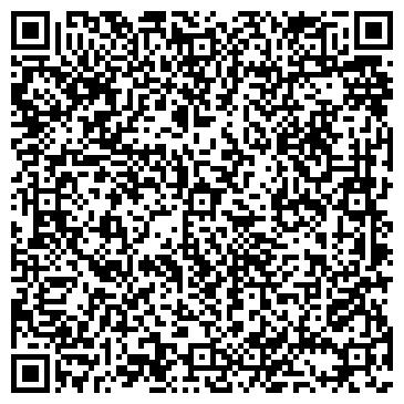 QR-код с контактной информацией организации ЭЛЕКТРОКОМПЛЕКТ-МОНТАЖСЕРВИС, ООО