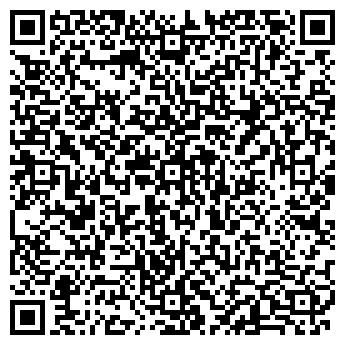 QR-код с контактной информацией организации Магазин «Термотехника»