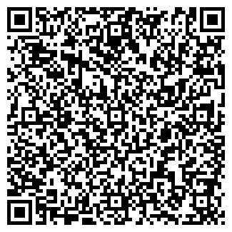 QR-код с контактной информацией организации ВААЛ ТПК