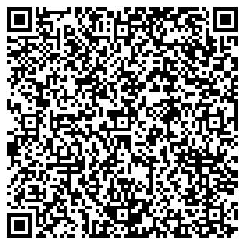 QR-код с контактной информацией организации ПОДОЛЬСК-ТВЕРЬ ПТСО