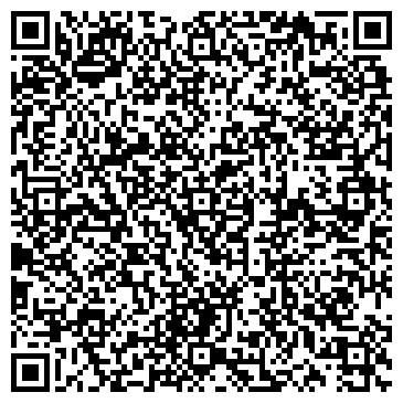 QR-код с контактной информацией организации ИНТЕЛЛЕКТУАЛЬНЫЕ СИСТЕМЫ УПРАВЛЕНИЯ, ООО