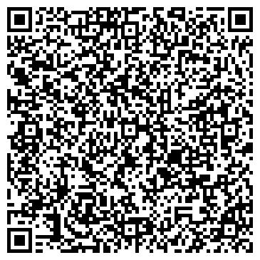 QR-код с контактной информацией организации ТОРГОВОЕ ОБОРУДОВАНИЕ, ЧП ПИЛИПЕНКО А. Н.