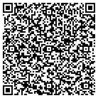 QR-код с контактной информацией организации ЮНАЙТЕД БИЗНЕС ТВЕРЬ